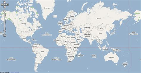world map with country names in world map with just country names maps of usa