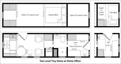 tiny home plans tiny homes popular tiny homes