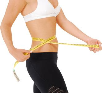 The Best Of Fit And Healthy Blogosphere by Loss Vs Weight Loss Which One Should You Pursue