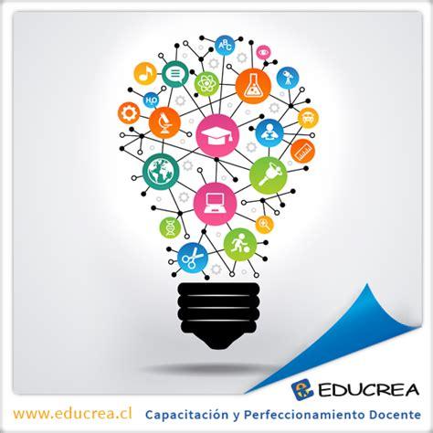 imagenes educativas estilos de aprendizaje los estilos de aprendizaje una propuesta pedag 243 gica educrea