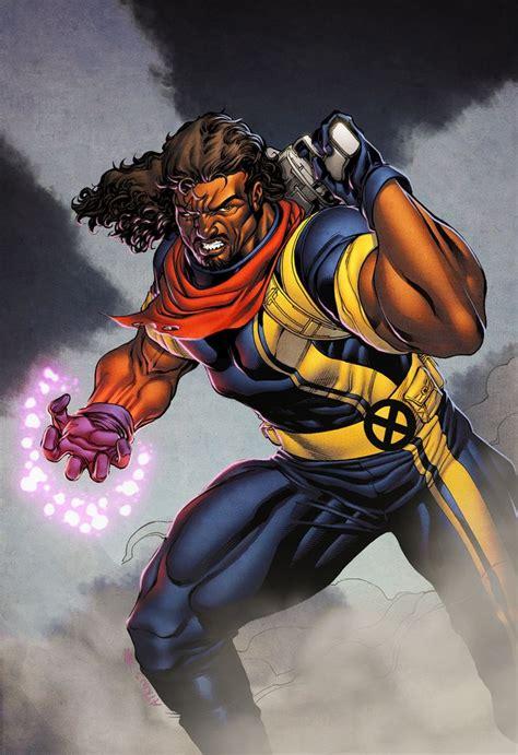 black xmen 36 best images about black superheroes on pinterest