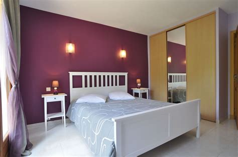 chambre d hote a menton chambre en location saisonni 232 re ou chambre d h 244 te 224 menton