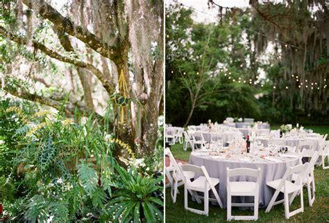 Marie Selby Gardens Florida Wedding Best Wedding Blog Selby Botanical Gardens Wedding