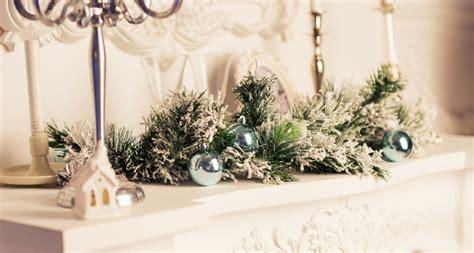 weihnachtsdeko wohnung ideen weihnachtsdeko ideen f 252 r die wohnung lifestyle4living