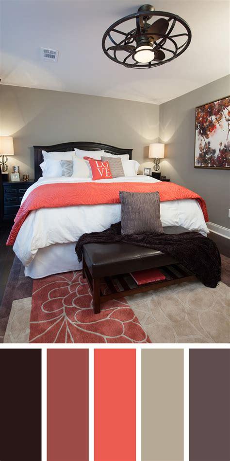 color scheme ideas 12 best bedroom color scheme ideas and designs for 2019