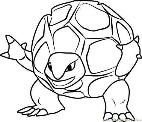 turtle pokemon coloring page turtle pokemon coloring pokemon images pokemon images