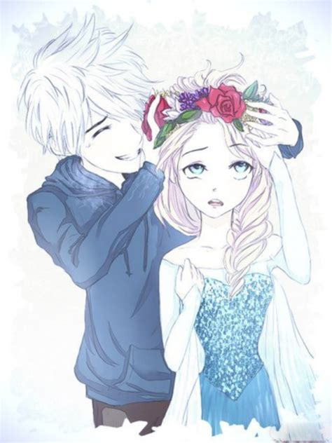 frozen giant coloring pages نقاشی های فانتزی عاشقانه دختر و پسر