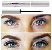Make Up Xtreme  Revitalash Produit Cils Et Sourcils