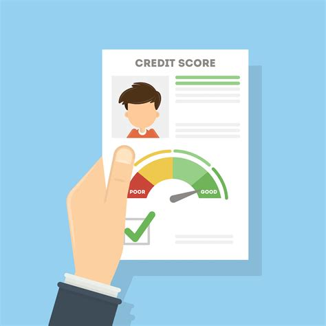credit score for buying a house how your credit score is essential to buying a home