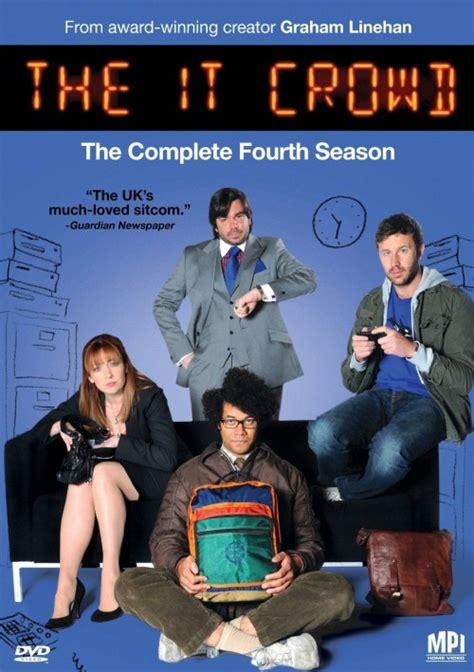 technicy magicy serial tv 2006 2010 filmweb