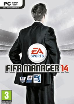 download fifa manager 14 full version gratis serial key serial number 2015 fifa manager 14 ea game