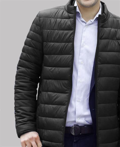 windbreaker design maker custom jackets design custom jackets with no minimum