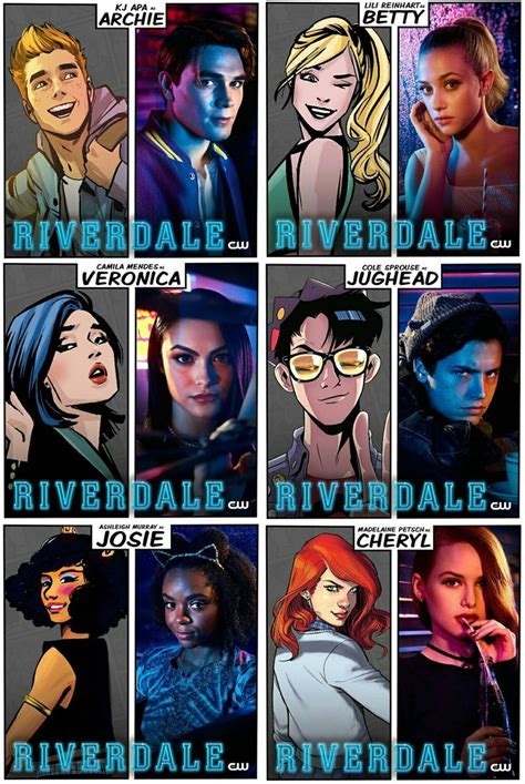 Novel List Ori New 139 best images about riverdale on money problems friendship and tv episodes