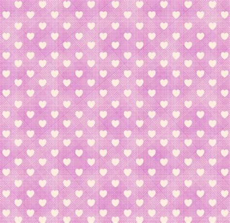 pattern photoshop heart free pink fabric hearts background pattern vector titanui