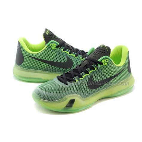 nike discount basketball shoes discount basketball shoes nike 10 vino cheap
