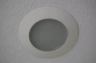 change recessed light with cover gnewsinfo