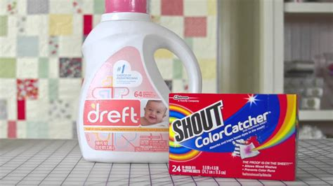 How To Wash Quilt At Home by How To Wash A Quilt Quarter Shop