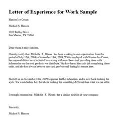 polaris office resume templates general resume 187 experience certificate format letter