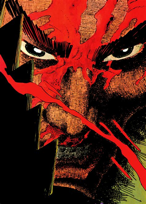 ronin deluxe edition hc previewsworld ronin deluxe edition hc