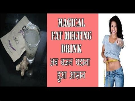 Dr Shalini Detox Drink by 26 Best Dr Shalini Images On Weight Loss Diets