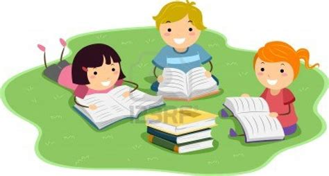 picture of children reading books summer s time to relax and read casa of cumberland
