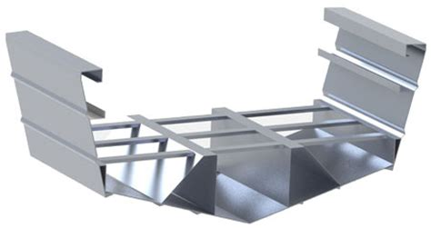 boat layout design software our edge aluminum boat manufacturer thunder jet