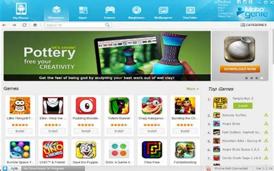 mobogenie full version apk download mobogenie apk 2 6 10 android latest version download apkrec