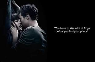 inspire leads 50 shades of grey quotes 50 shades of