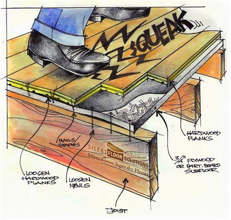 how to fix scratched and creaky floorboards fix squeaky floors under carpet carpet repair phoenix