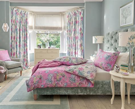 bedroom ideas  fall  love