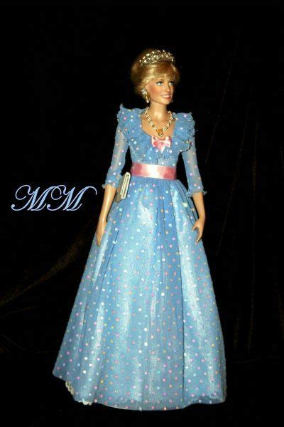 lade di sale princess diana dolls for sale robes pour princess diana