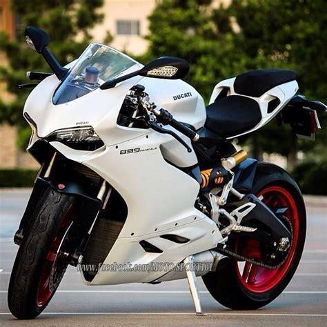 imagenes de motos y carros fotos de motos y autos motos deportivas nueva galeria de imagenes autos y motos taringa