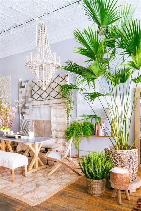 find your home decor style tropical home paradise style living space dream