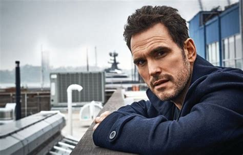 matt dillon going in style matt dillon on the trail of bank robbing seniors in
