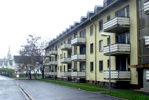 appartments in germany some housing units will be turned over to germans sooner