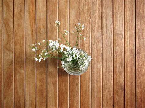 Free photo: Table, Wood, Vase, Background   Free Image on