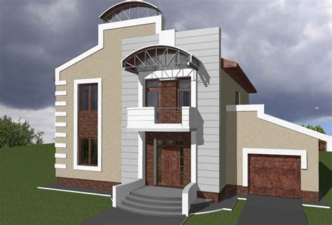 Home Design Builder by Archetect Builder Modern House Designs With Pictures And