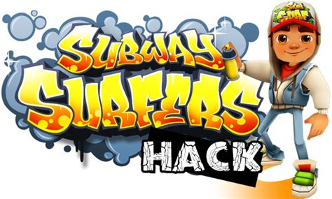 tutorial hack subway surfers subway surfers v1 86 0 mod apk latest ihackedit