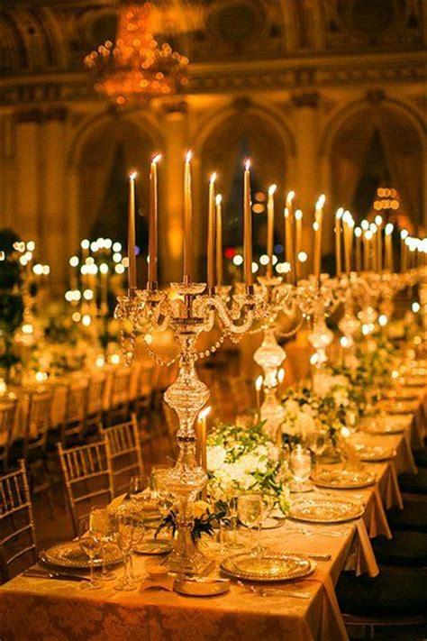 a baroque inspired wedding theme for winter arabia weddings
