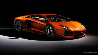 The Coolest Lamborghini In The World Best Cars In The World Wallpapers