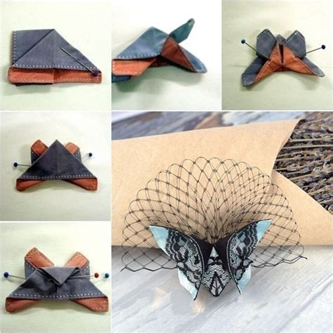 Cloth Origami - 17 best images about on cinderella tutu