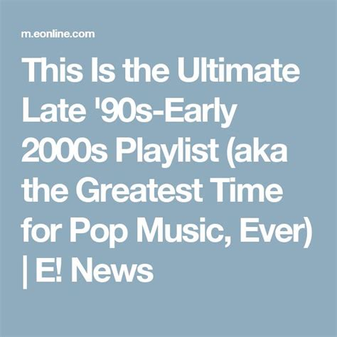 early 2000s house music 1000 ideas about early 2000s on pinterest party playlist house party and songs