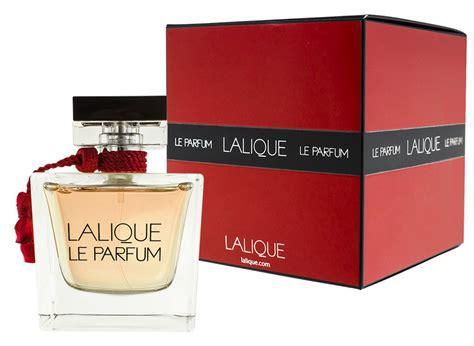 gender bender lalique le parfum 2005 fragrance reviews