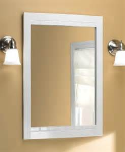 bellani white mirror bathroom vanities and bathroom