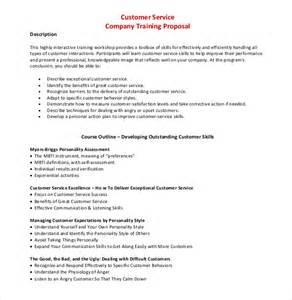 Customer Service Manual Template by Templates 25 Free Sle Exle