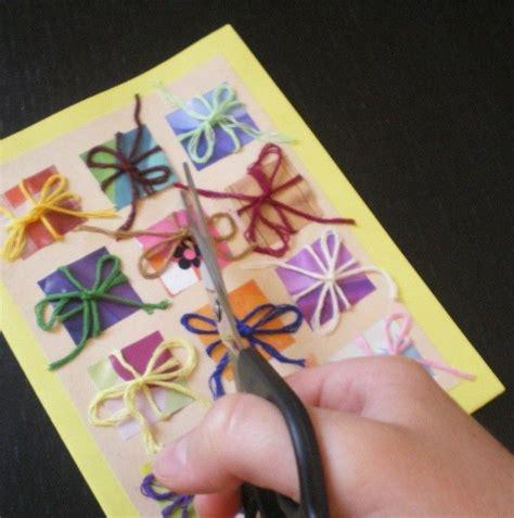 8 ideas para hacer con bellotas elenarte http cartulina es tarjetas cumpleanos carta con