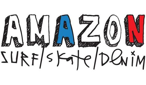 Amazon Nz | amazon surf skate denim dunedin marketing and advertising