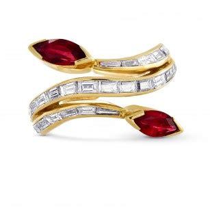 Blood Ruby 18 34ct gemstone jewelry rings necklaces bracelets earrings
