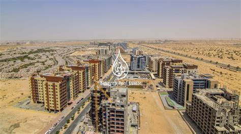 international city 1 bedroom rent flats for rent in dubai international city dubai