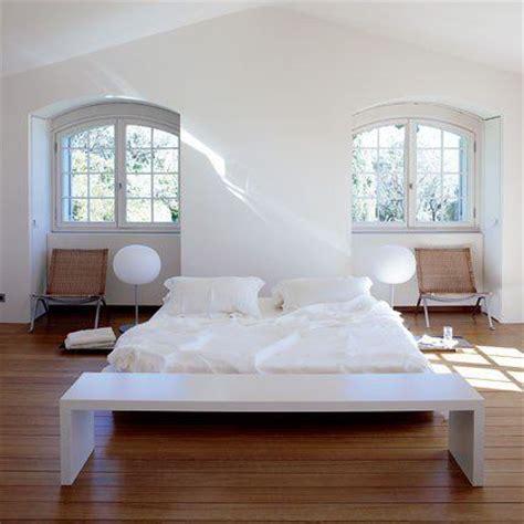 imagenes decoracion recamaras minimalistas 20 fotos de cuartos matrimonales